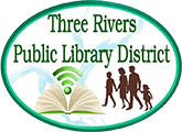 Three Rivers Library