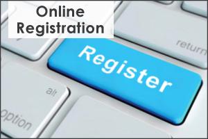 0nline registration