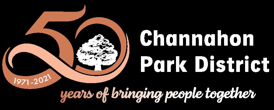 Channahon Park District